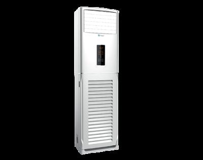Điều hòa tủ đứng inverter Casper công nghệ Điều khiển cảm biến từ xa