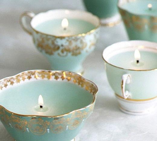 diy-dicas-de-como-fazer-velas-aromaticas-para-seu-cha-de-cozinha-e-panela
