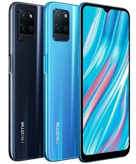 ريلمي Realme V11 5G