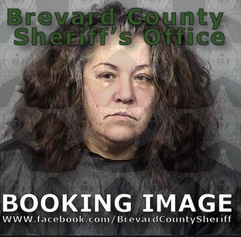 Brevard County Mugshots August 17, 2019