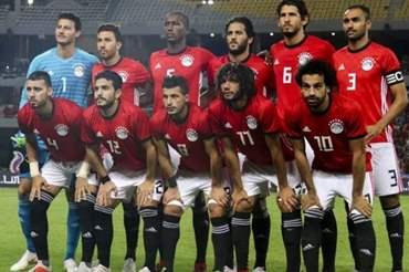 """""""السيسي"""" يتدخل ويختار مدرب منتخب مصر.. هذه هويته؟"""