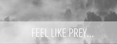 http://feellikeprey.blogspot.com