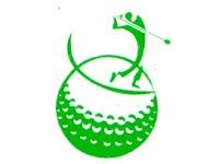 Lowongan Kerja Tenaga Serabutan di First Golf And Bike - Semarang