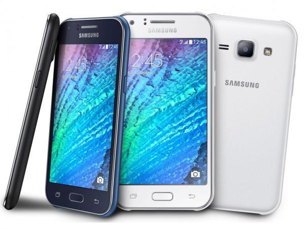 ROM fix Samsung J7 (SM-J700F) Baseband Unknown, IMEI null cực đơn giản