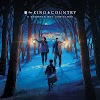 for KING & COUNTRY Releasing New Christmas Album