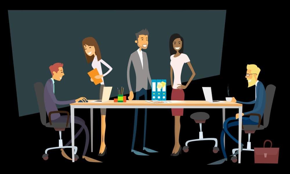6 خطوات يجب الاهتمام بها قبل التقديم على وظيفة عمل
