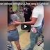 Video, Pria ini Marah Melihat Istrinya Selingkuh, Apa yang Ia Lakukan Sungguh Mengejutkan.