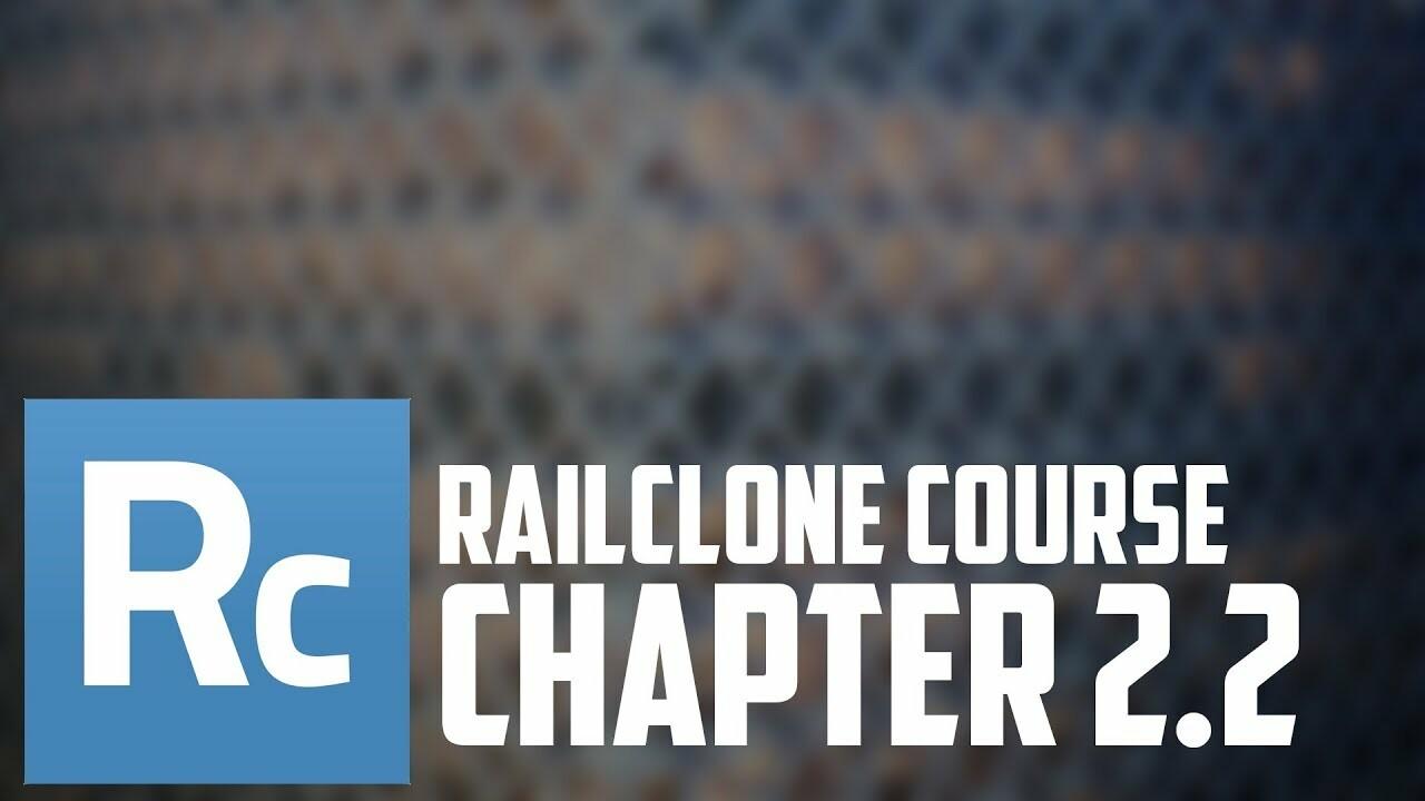 railclone_c22.jpg