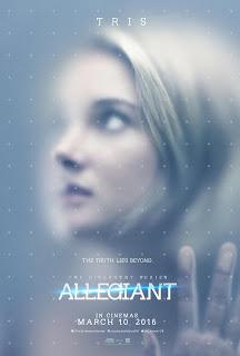 The-Divergent-Series-Allegiant-Tris-Char