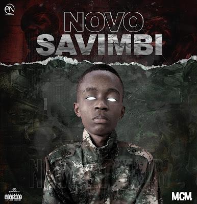MCM - Novo Savimbi (Beef Para Uami Ndongadas) DownloadMp3