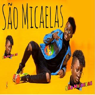 Peter Luke - São Micaelas (Afro Beat) Download Mp3