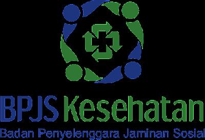 LOWONGAN KERJA BUMN PEGAWAI TIDAK TETAP (PTT) MIN.SMK/SMA/D3/S1 MENERIMA KARYAWAN BARU PENERIMAAN & PENEMPATAN SELURUH INDONESIA