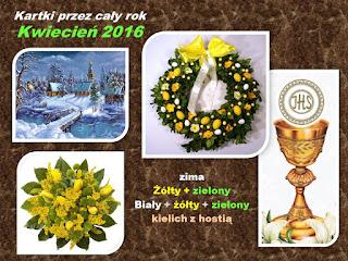 http://iwanna59.blogspot.com/2016/03/kartki-przez-cay-rok-kwiecien.html