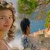 "Liza Soberano's New Teleserye  ""Make It With You "" Ofiicial Trailer"