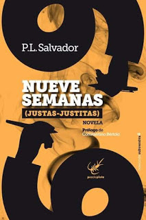 P.L Salvador