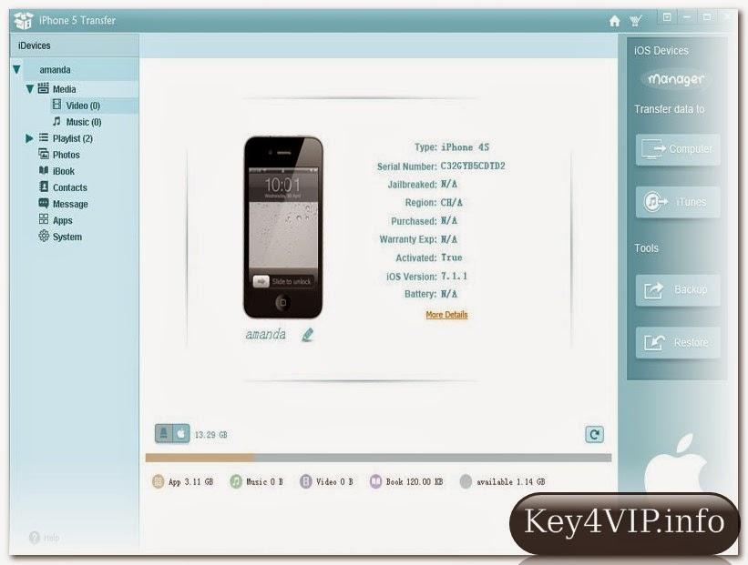 tenorshare-iphone-5-transfer-chuyen-du-lieu-tu-may-tinh-toi-iphone-ipad-ipod