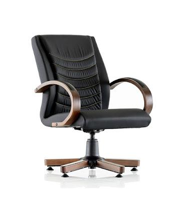 goldsit,goldsit koltuk,misafir koltuğu,bekleme koltuğu,ahşap ayakllı,ofis bekleme koltuğu