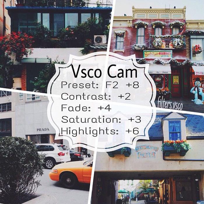 download vsco cam fullpack gratis tanpa root