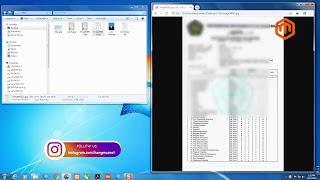 cara gabung file pdf untuk cpns