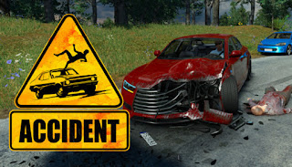 accident insurance policy