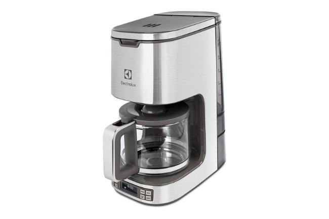 Cafeteira elétrica CMP50