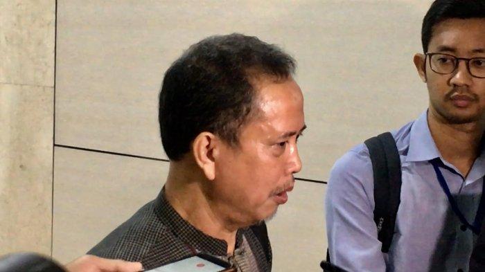 IPW: Pembisik Kapolri yang Usul Buat Telegram Larang Media Siarkan Kekerasan Aparat Harus Dicopot