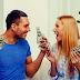 الربح من اختصار الروابط وكيف تربح اكثر من 30 دولار يوميا بسهولة