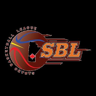 Image result for sbl logo manitoba