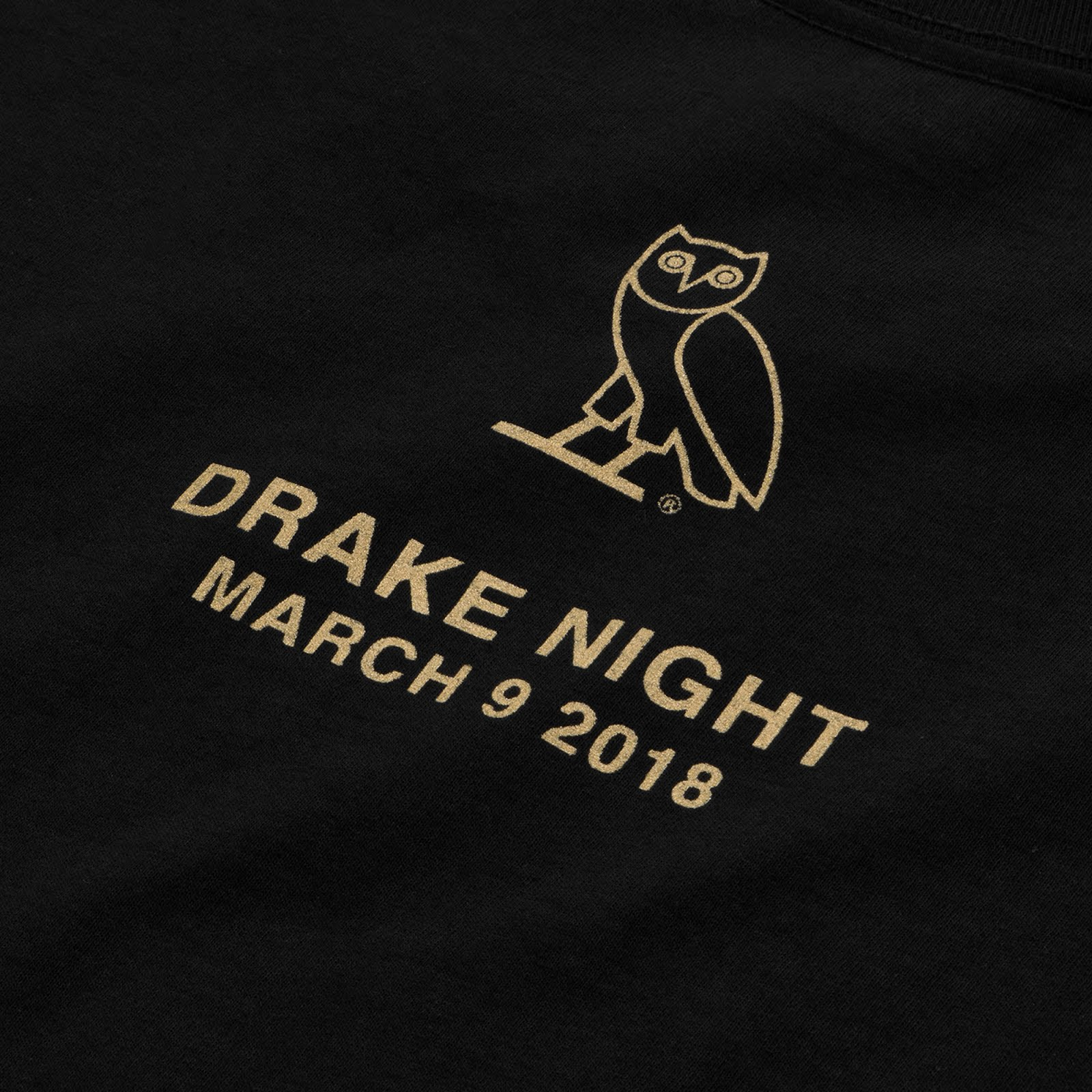 watch 9b353 400bc For Sale BRAND NEW OVO DRAKE Limited Edition Toronto