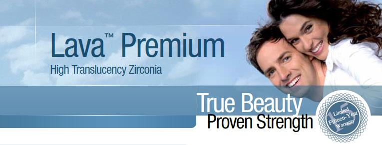 https://1.bp.blogspot.com/-yW5mzXk9Zgo/WkSTkq72T8I/AAAAAAAAHiY/w53LXzUIgTYvr-iGVatlzzX0M3eyuSDkwCLcBGAs/s1600/lava-premium%2B%25281%2529.jpg
