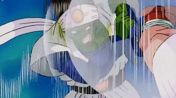 Dragon Ball Z Dublado – Episodio 197