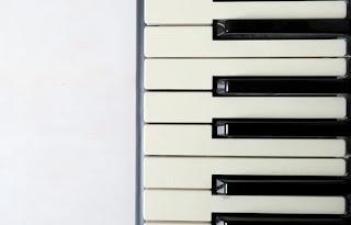 اسماء أصوات الآلات الموسيقية