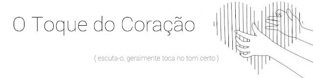 http://otoquecoracao.blogspot.pt/