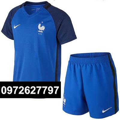 france xanh