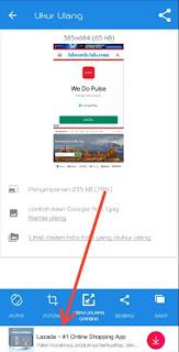 contoh-iklan-google-ads-aplikasi