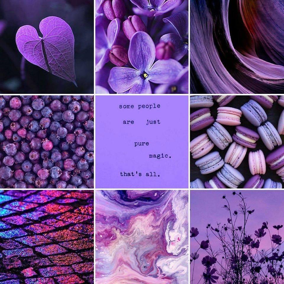 Paper Issues Monochromatic Purple I Love Purple,Narrow Shower Room Narrow Very Small Bathroom Ideas