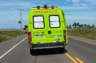 http://vnoticia.com.br/noticia/3422-ciclista-ferido-em-acidente-entre-carro-e-bicicleta-na-rj-224-em-morro-alegre