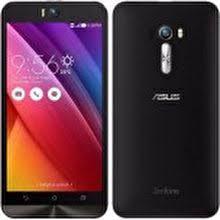 2 Langkah Mudah Cara Flashing Asus Zenfone Selfie ZD551KL Z00UD
