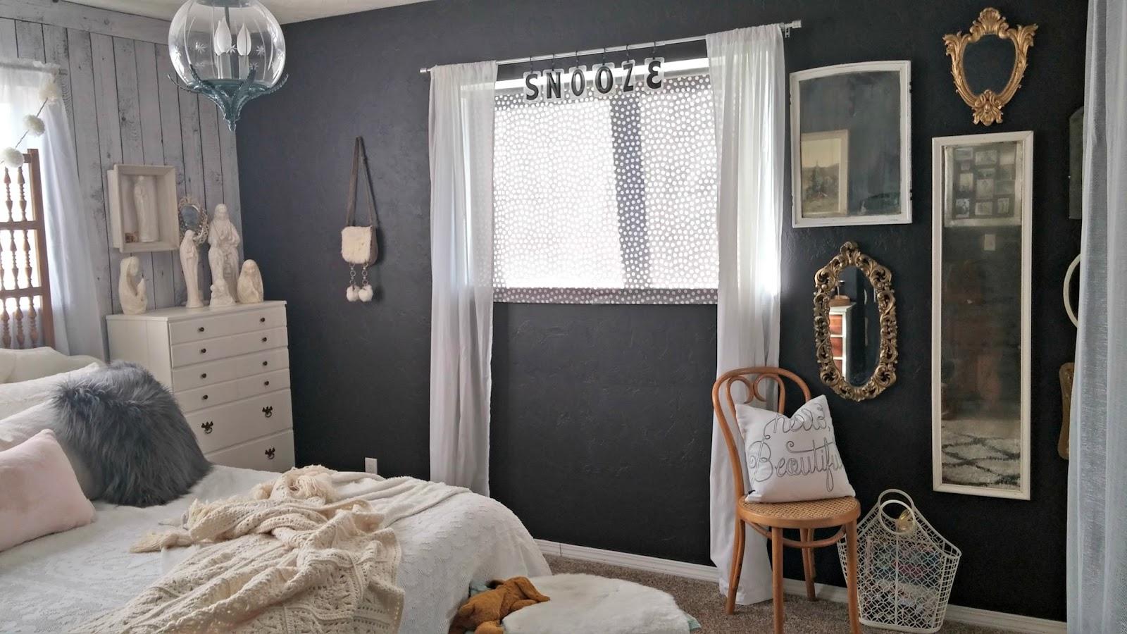 Boho Bedroom Boho Bedroom Modern Boho Bedroom Chakra Box Boho Bedroom