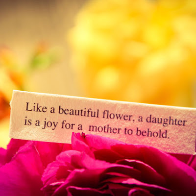 daughter-quotes-for-their-mothers-2