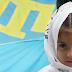 В Киеве 15 ноября состоится «День Крыма». Плюс ВИДЕО: Эскендер Ислямов и Океан Эльзы Sağındım 11 06 16, Львов