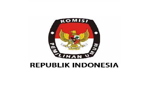 Situs Lowongan Kerja Terbesar di Indonesia Penerimaan Tenaga Pegawai Komisi Pemilihan Umum Tingkat D3 Tahun 2018