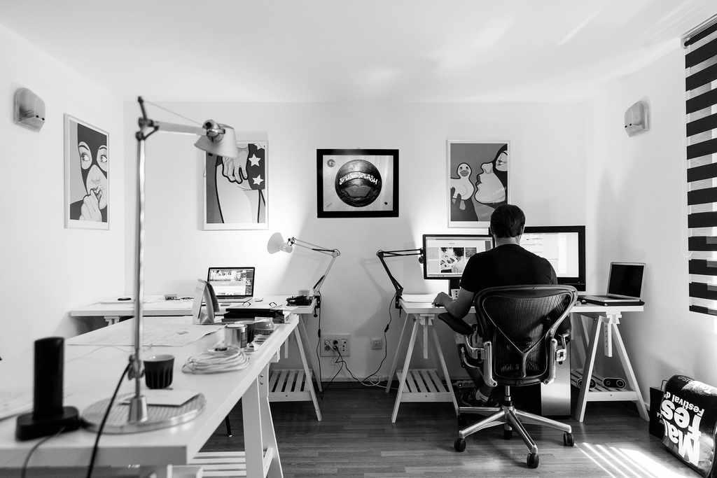 Novos limites do home office - Professor do Centro Universitário Internacional Uninter explica a decisão do Ministério Público do Trabalho