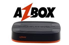 AZBOX SPYDER ACM NOVA ATUALIZAÇÃO V1.006 AZBOX%2BSPYDER