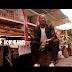 VIDEO & AUDIO   Mr Kesho - Mdogo mdogo   Download/Watch