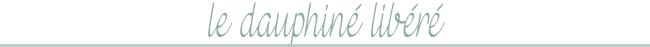 beautyeclat le dauphine
