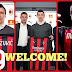 Mandzukic az AC Milanhoz szerződött