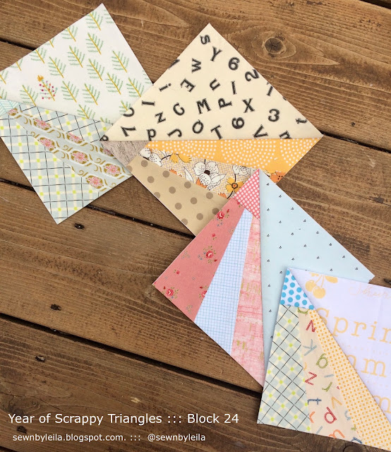 "scrap quilt, quilt pattern, paper piecing, foundation paper piecing, quilt block, 6"" quilt block, quilting, scrap quilt pattern, free scrap quilt pattern"