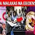 Watch: IKINAGULAT NG KORTE SUPREMA ANG MALAKAS NA EBIDENSYA NI BONG-BONG MARCOS