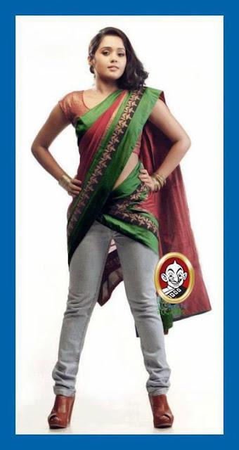 Pasumpon muthuramalinga thevar history in tamil